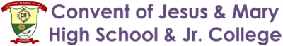 Convent of Jesus & Mary High School & Junior College